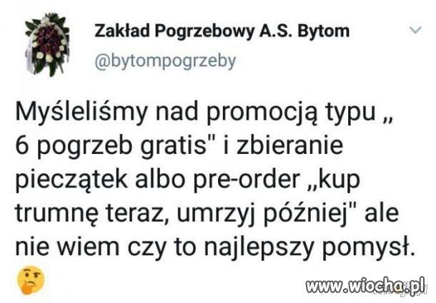 Zaklad-pogrzebowy-A.S.-Bytom