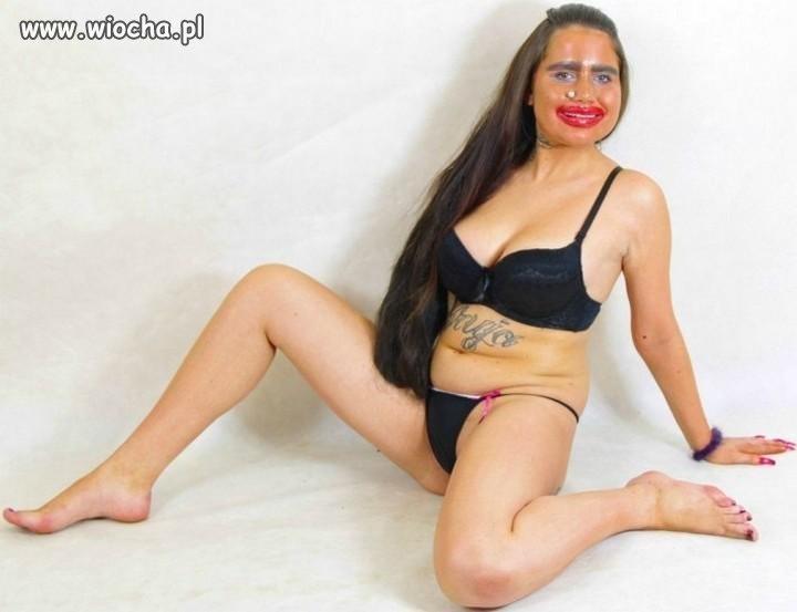 Miss-natura-usmiechu