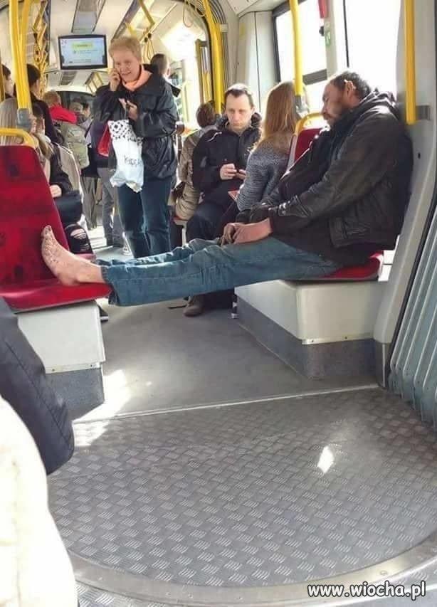 Zul-jedzie-tramwajem-a-tramwaj-zulem