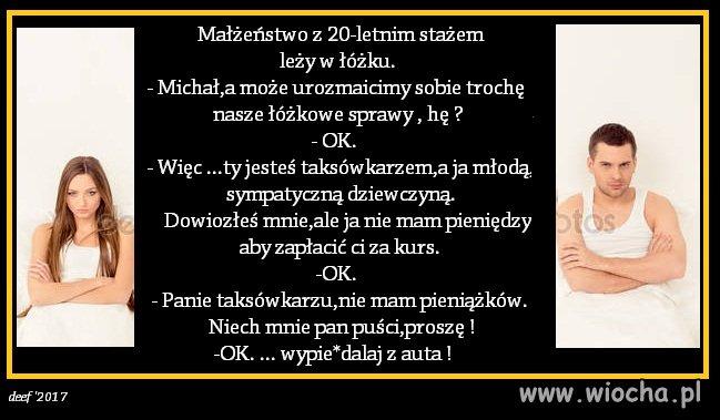 Teatr-zycia