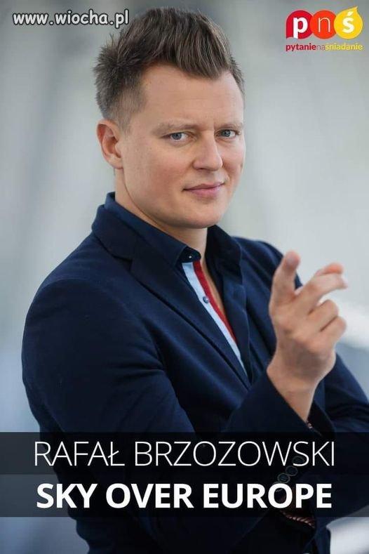 Rafal-Brzozowski-zajal-ostatnie-30-miejsce