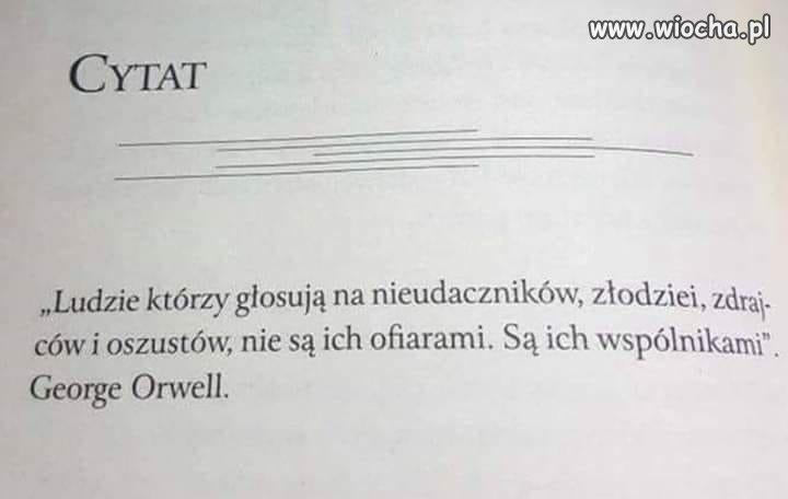 Przeczytac