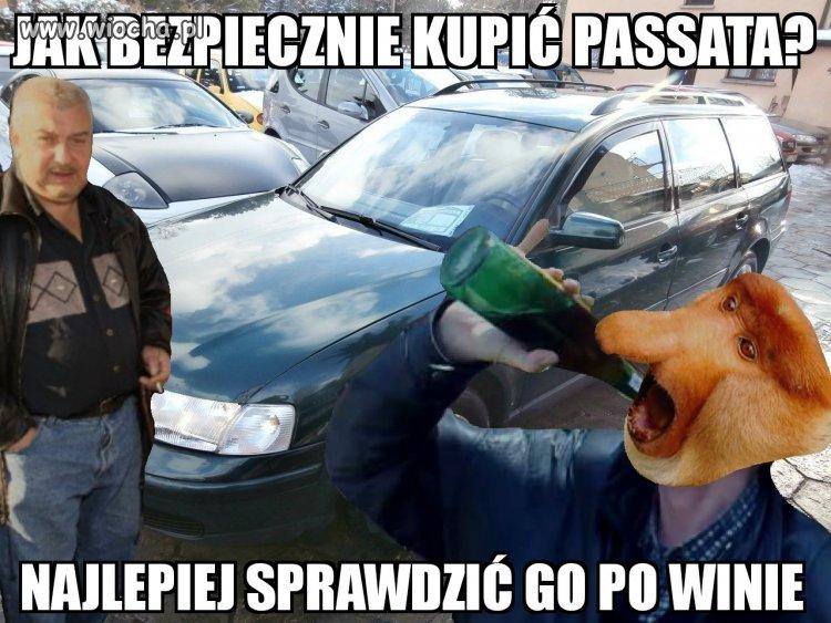Jak-bezpiecznie-kupic-Passata