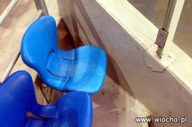 Krzeselko