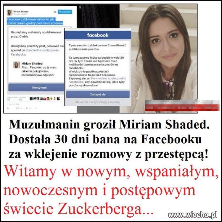 Wolnosc-slowa-na-Facebooku