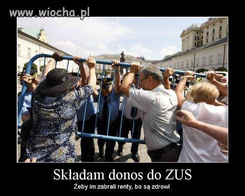Marsz-Smolenski