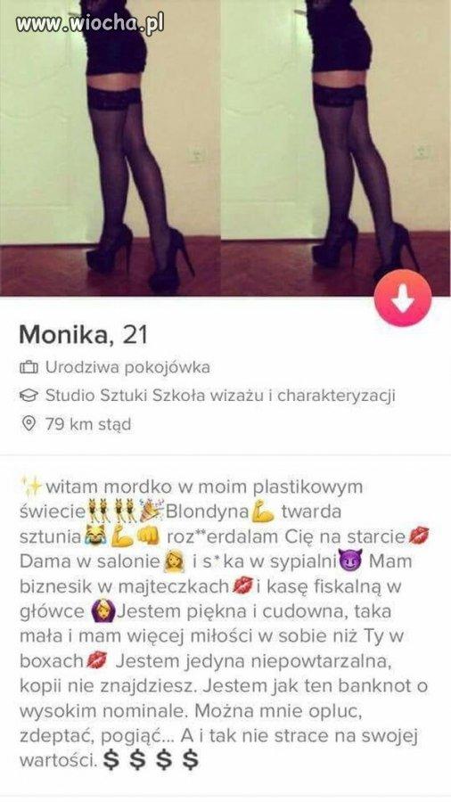 Monika-z-tindera-nie-traci-wartosci