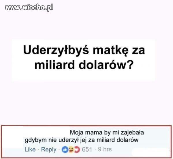 Uderzyl-bys