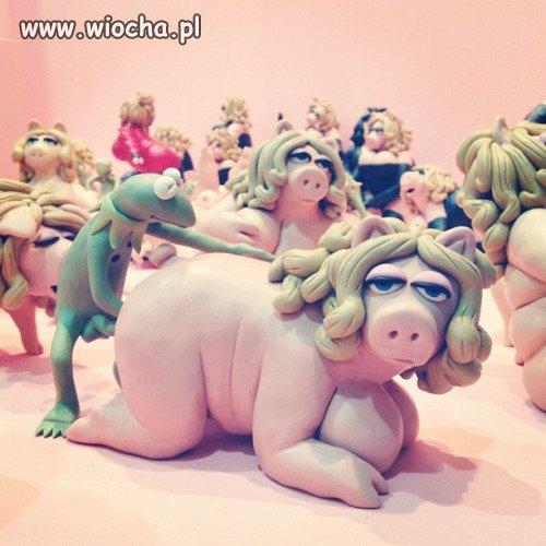 Sex-z-swinka-piggy