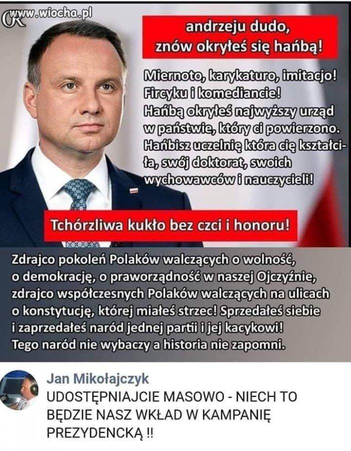 Hanba-narodu-polskiego