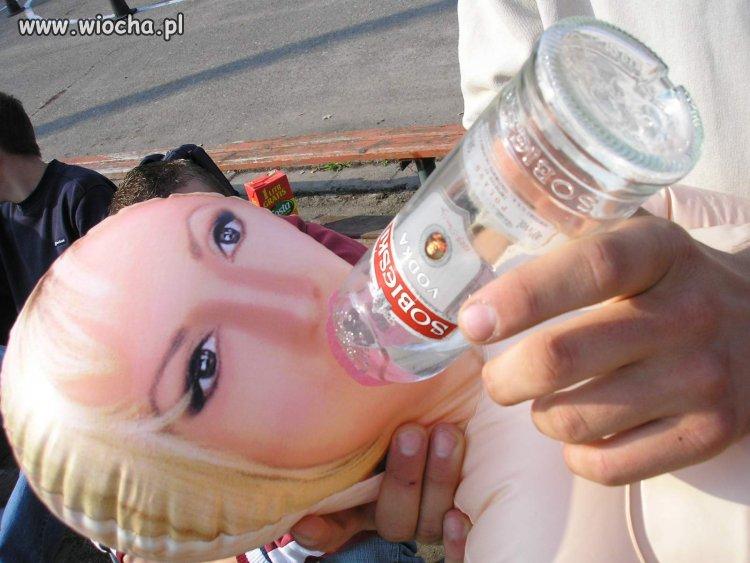 Pijpij-bedziesz-latwiejsza