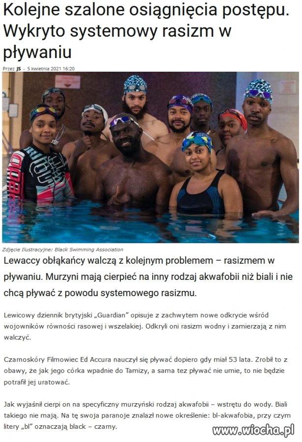 Lewaccy-oblakancy