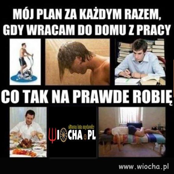 Moj-plan