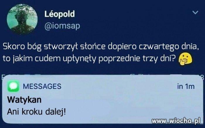 Za-duzo-wie
