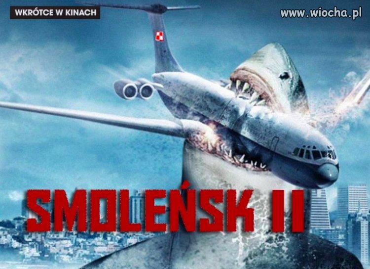 Smolensk-II