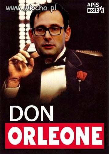 Don...