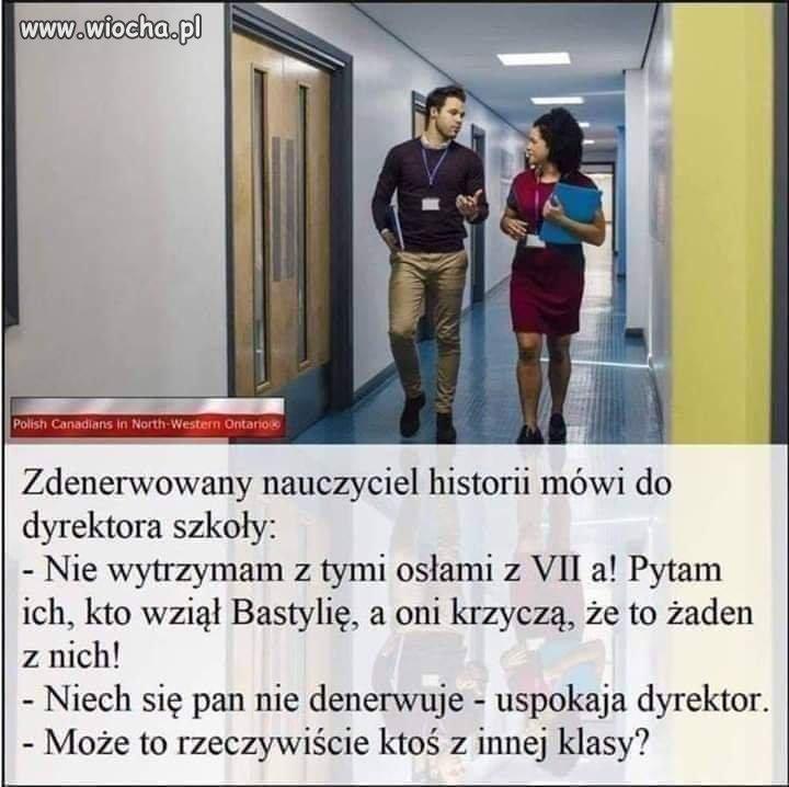 Problemy-z-Bastylia