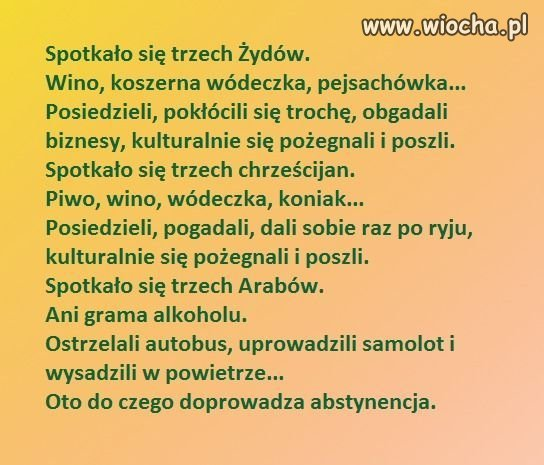 Na-wesolo