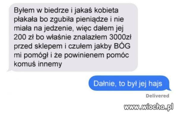Dalnie