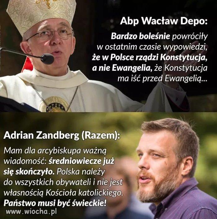 Zawlaszczania-Polski