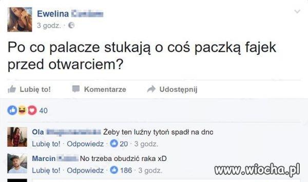 Obudzic-Raka