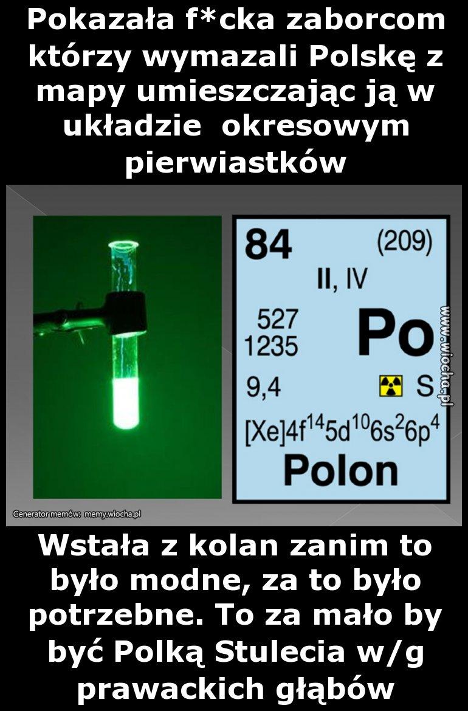 Maria-Sklodowska-Curie-Polka-stulecia-nie-dla-idiotow