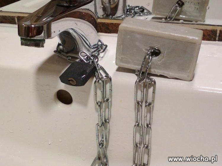 Bezpieczne-mydlo