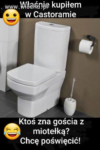 Ktoscos