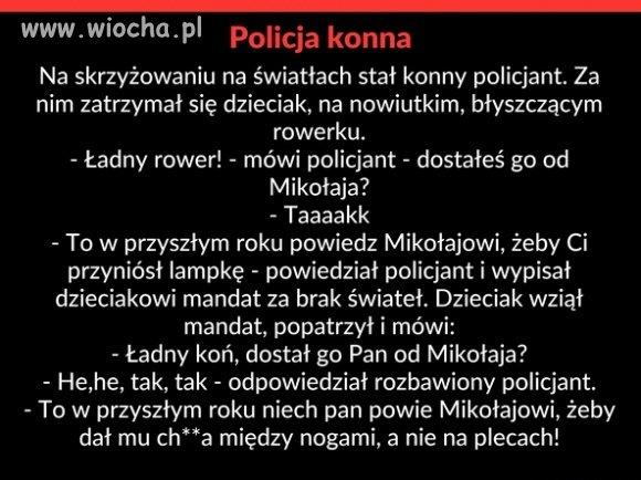 Od-Mikolaja
