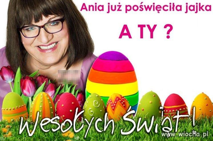 Swieta-z-jajami