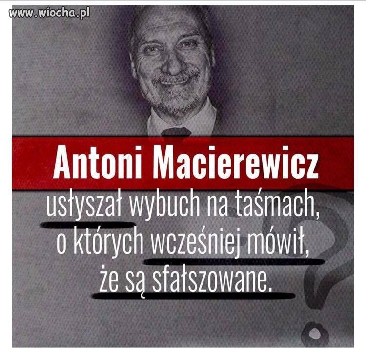 Najszybszy w Polsce