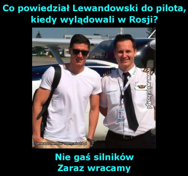 Co-powiedzial-Lewandowski-do-pilota-kiedy