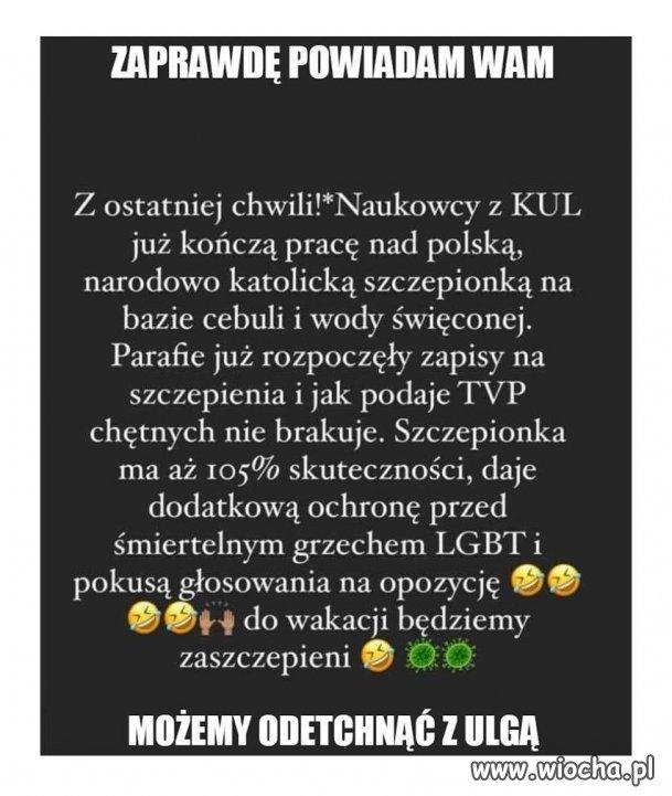 Nowosc-na-polskim-rynku-farmaceutycznym