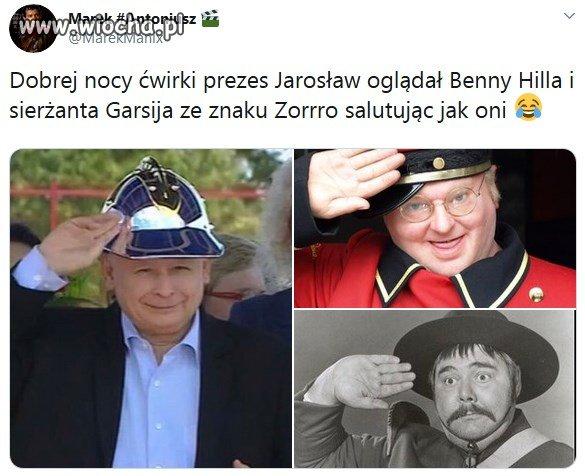 Kazdy-ma-swojego-Benny-Hilla