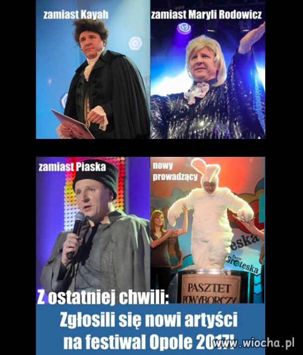 Kurski-znalazl-juz-czterech-zastepcow-na-miejsce