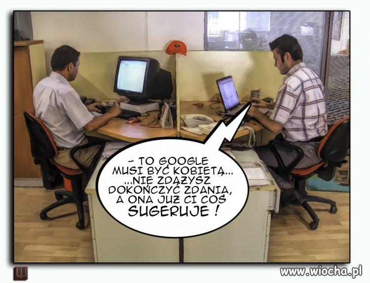 Plec-Google