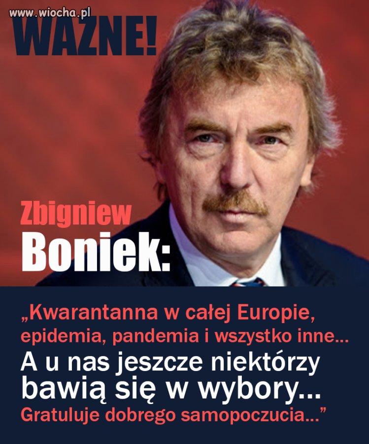 Przylaczam-sie-do-gratulacji-p.-Zbigniewa-Bonka
