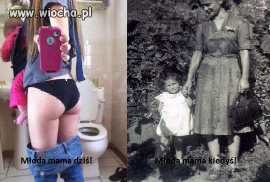 Mloda-mama-2017-vs-1945