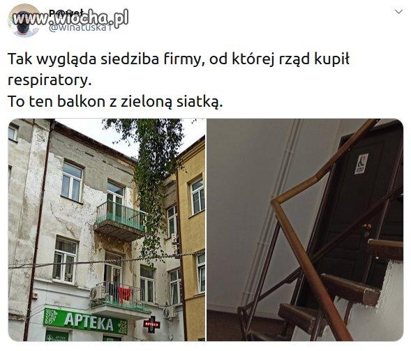 Jaki-balkon-taki-sprzet