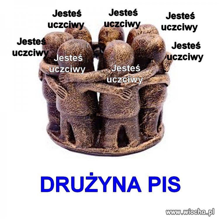 Druzyna-Pierscienia