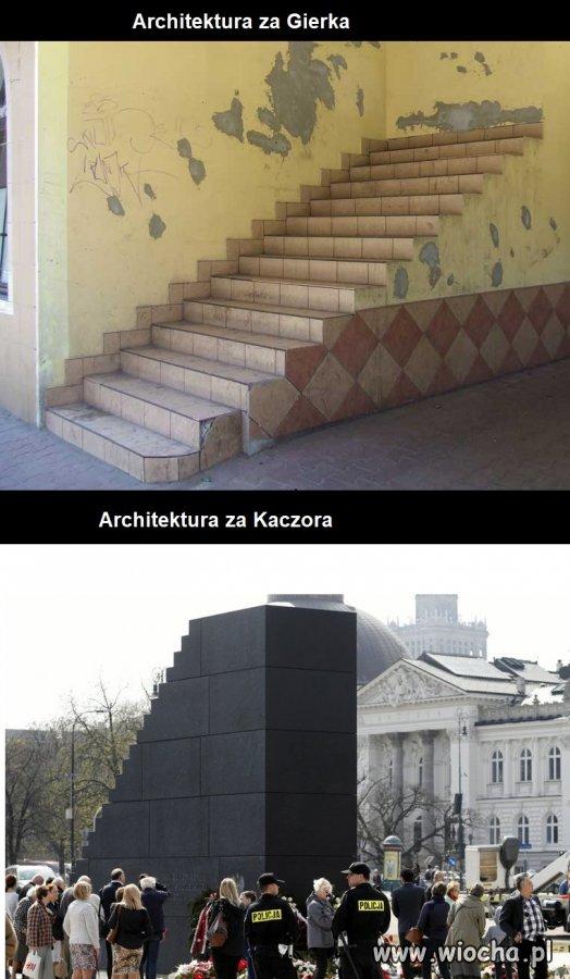 Jak-ktos-wejdzie-po-schodach-gierka