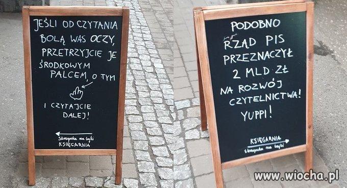 Ksiegarnia-w-Bydgoszczy