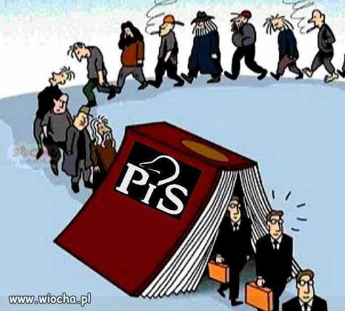 Tak-w-PiS-produkuje-sie-mezow-stanu-i-wybitnych-politykow