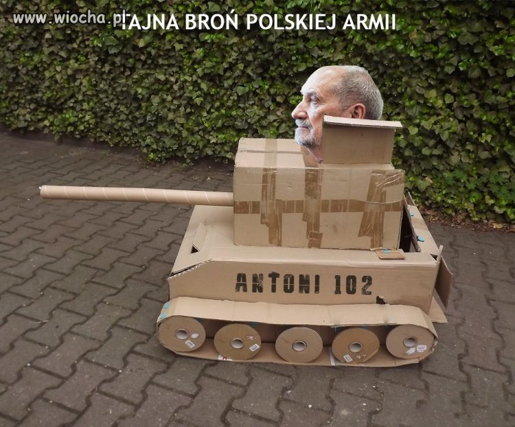 Tajna-bron-polskiej-Armii