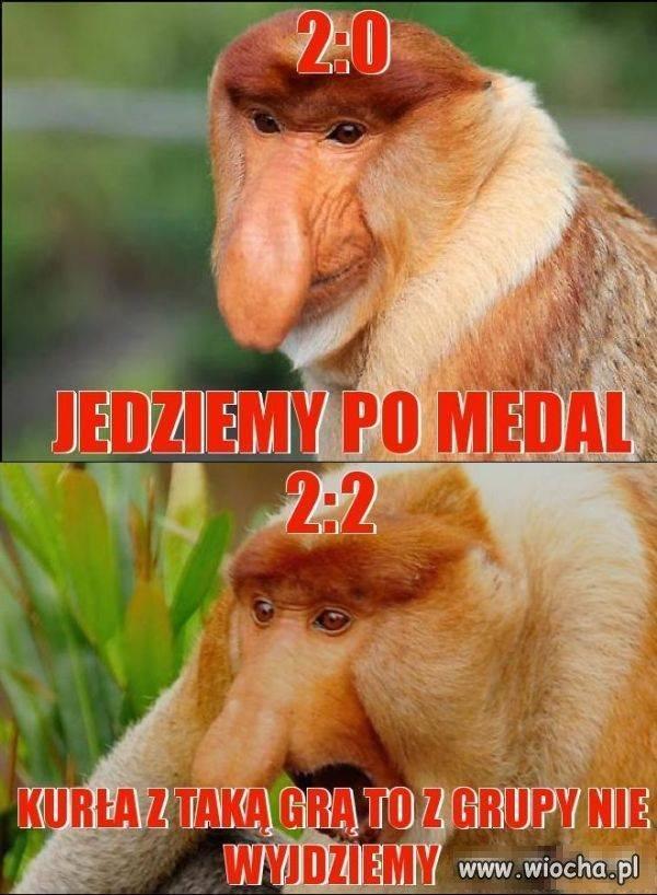 Juz-niedlugo