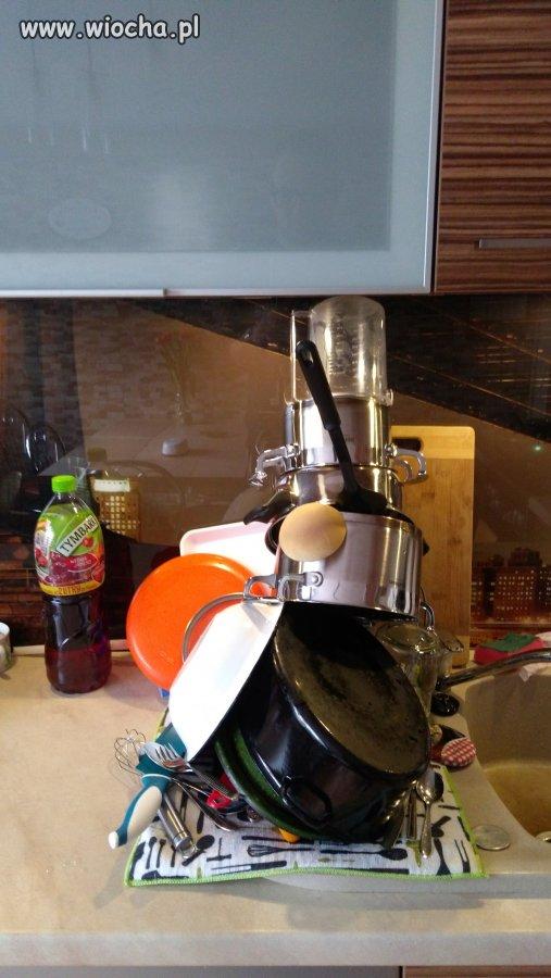 Umylem-naczynia