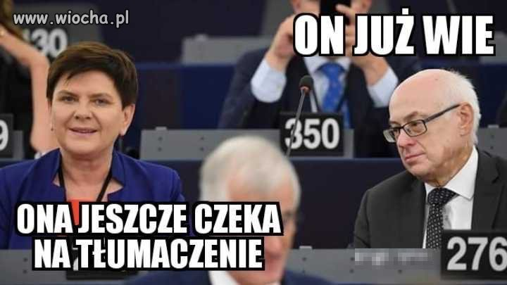 On-juz-wie