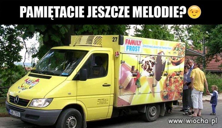 Ulubiona-melodia-z-dziecinstwa