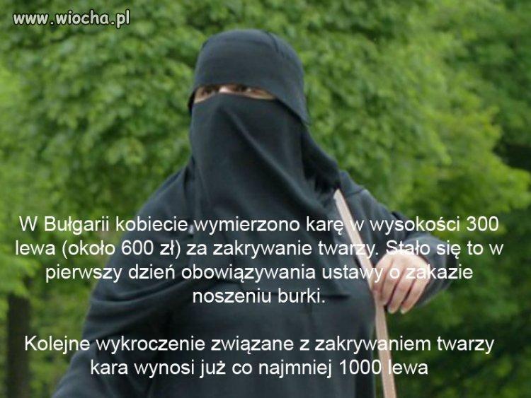 W-Bulgarii-pierwsze-kary