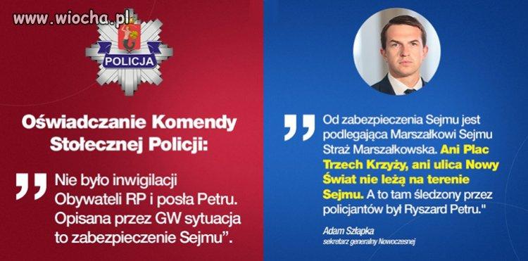 Sejm-sie-rozrasta